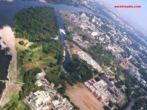 Pune India  city photos gallery : City Time Zones for Pune, India